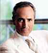 Book Jose Carreras for your next corporate event, function, or private party.