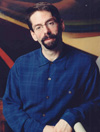 Book Fred Hersch for your next corporate event, function, or private party.