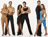Book Dancing With The Stars for your next corporate event, function, or private party.