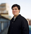 Book Alan Gilbert for your next event.