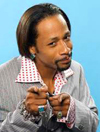 Book Katt Williams for your next event.