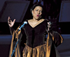 Book Kathleen Battle for your next corporate event, function, or private party.