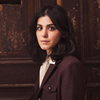 Book Katie Melua for your next corporate event, function, or private party.