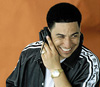 Book Kid Capri for your next corporate event, function, or private party.