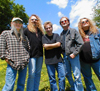 Book Kentucky Headhunters for your next event.