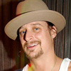 Book Kid Rock for your next corporate event, function, or private party.