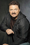 Book Bobby Kimball Of Toto for your next event.