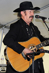Book Kinky Friedman for your next event.