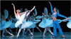 Book Kirov Ballet for your next event.
