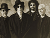 Book J. Geils Band for your next event.