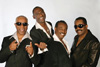 Book Kool & the Gang for your next corporate event, function, or private party.