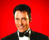 Book Lance Burton for your next corporate event, function, or private party.