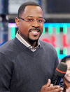 Book Martin Lawrence for your next corporate event, function, or private party.