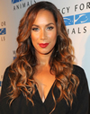 Book Leona Lewis for your next event.