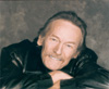 Book Gordon Lightfoot for your next event.