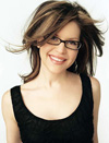 Book Lisa Loeb for your next corporate event, function, or private party.