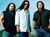 Book Los Lonely Boys for your next corporate event, function, or private party.