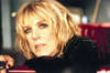 Book Lucinda Williams for your next corporate event, function, or private party.
