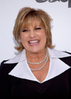 Book Lorna Luft for your next corporate event, function, or private party.