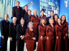 Book Lawrence Welk All-Stars for your next corporate event, function, or private party.