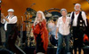 Book Fleetwood Mac for your next corporate event, function, or private party.