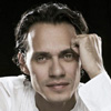 Book Marc Anthony for your next corporate event, function, or private party.