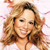 Book Mariah Carey for your next corporate event, function, or private party.