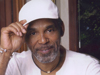 Book Maze - Featuring Frankie Beverly for your next corporate event, function, or private party.