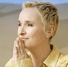 Book Melissa Etheridge for your next corporate event, function, or private party.