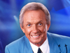 Book Mel Tillis for your next event.
