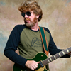 Book Mac McAnally for your next event.