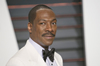 Book Eddie Murphy for your next event.