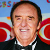 Book Jim Nabors for your next event.