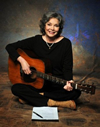 Book Nanci Griffith for your next event.