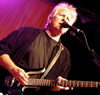 Book Graham Nash for your next corporate event, function, or private party.