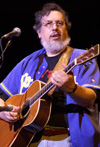 Book David Bromberg for your next corporate event, function, or private party.