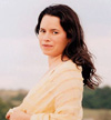 Book Natalie Merchant for your next event.