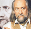 Book Mick Fleetwood Blues Band for your next corporate event, function, or private party.