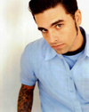 Book Dashboard Confessional for your next event.