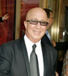 Book Paul Shaffer for your next corporate event, function, or private party.