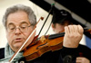 Book Itzhak Perlman for your next corporate event, function, or private party.