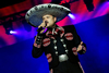 Book Pepe Aguilar for your next corporate event, function, or private party.