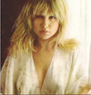 Book Pia Zadora for your next corporate event, function, or private party.