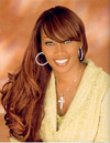 Book Yolanda Adams for your next corporate event, function, or private party.