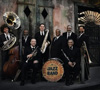 Book Preservation Hall Jazz Band for your next event.