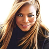Book Queen Latifah for your next event.