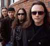 Book Queensryche for your next event.