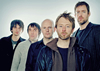 Book Radiohead for your next event.