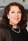 Book Bette Macdonald for your next event.