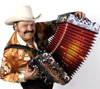 Book Ramon Ayala for your next event.